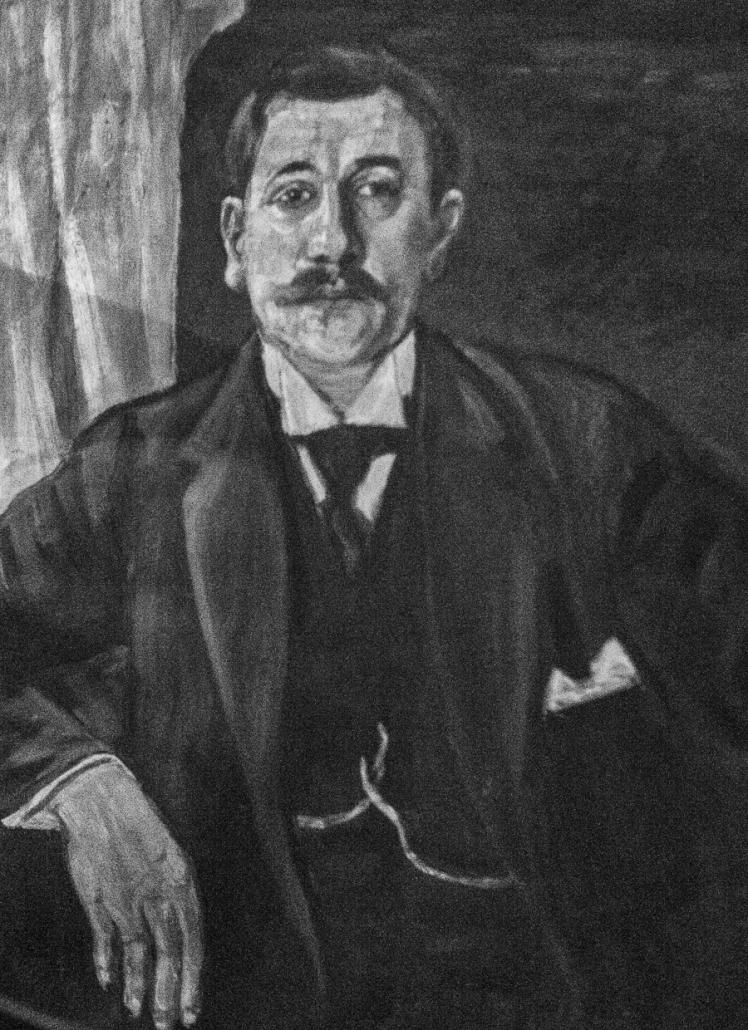 Edvard Lien (1 of 1)